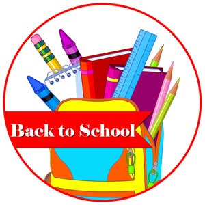 busy-mom-back-to-school