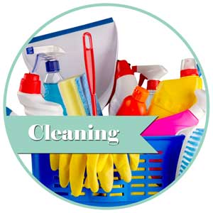 busy-mom-center-cleaning