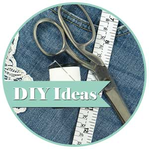busy-mom-center-diy-ideas