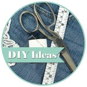 busy-mom-center-diy-ideas