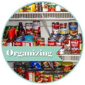 busy-mom-center-organizing