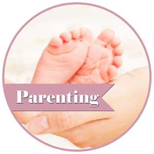 busy-mom-center-parenting