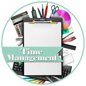 busy-mom-center-time-management