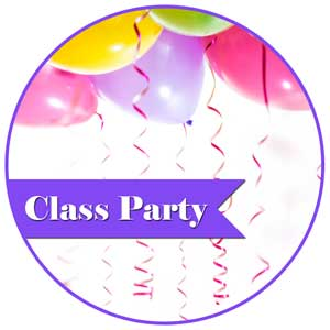 busy-mom-class-party