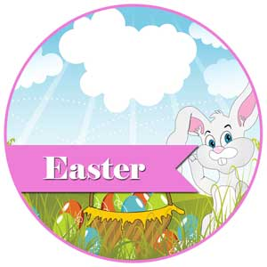 busy-mom-easter