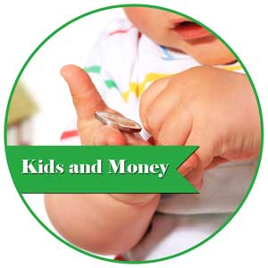 busy-mom-kids-and-money
