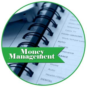 busy-mom-money-management