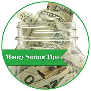 busy-mom-money-saving-tips
