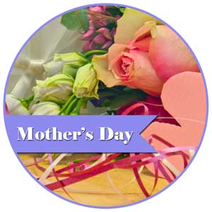 busy-mom-mothers-day