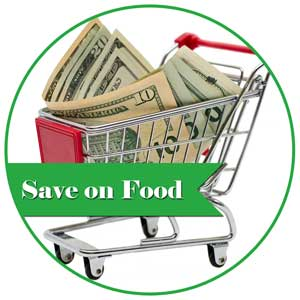 busy-mom-save-on-food