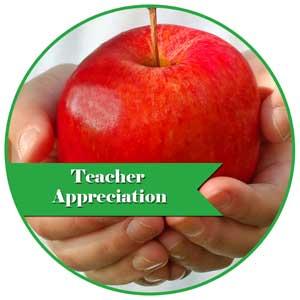 busy-mom-teacher-apprectiation