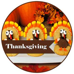 busy-mom-thanksgiving
