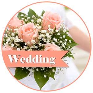 busy-mom-wedding