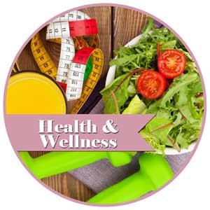 health-and-wellness