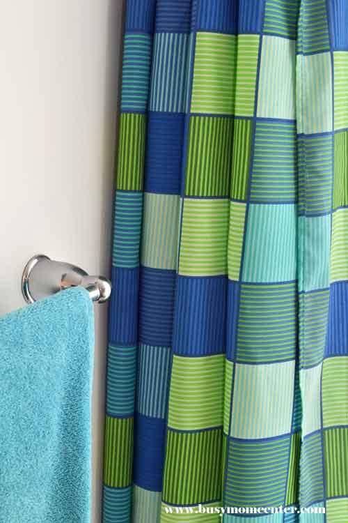 Allergy Symptoms Wet Shower