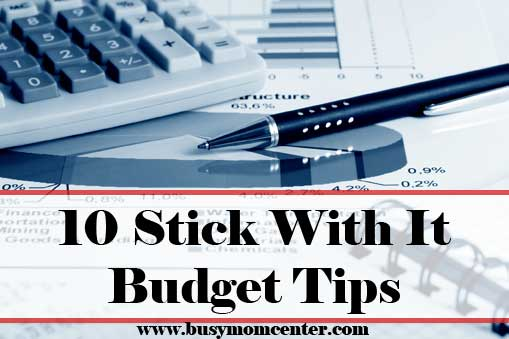 budget-tips