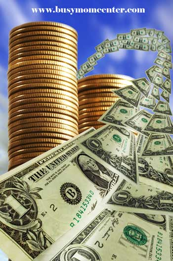 saving-money-3