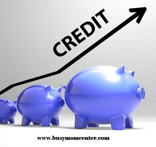 savings-accounts-4