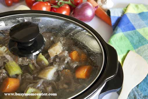 slow-cooker-2