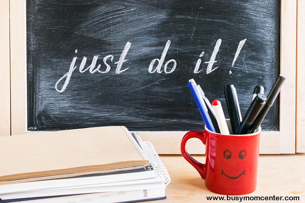 Procrastination Feeds Fear Of Success